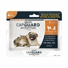 Sentry CapGuard Oral Flea Tablets for Dogs & Cats 2-25 lbs, 6ct