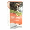 Sentry Joint Health Maximum Strength Tablets for Dogs 60ct