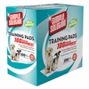 Simple Solution Puppy Training Pads 100pk