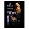 Starmark Pro-Training Dog Treats 5 oz.