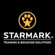 StarMark/Triple Crown