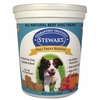 Stewart Pro-Treat Blends Freeze Dried Beef Dog Treats 4oz