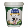 Stewart Pro-Treat Dental Treats for Dogs Mint 14oz