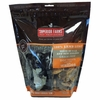 Superior Farms Lamb Lung Waffles Dog Treats 10oz