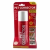The Company of Animals Pet Corrector Training Aid 200ml