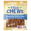 True Chews Chicken Jerky Cuts Dog Treat 12oz