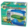 Ware Critter CareFresh Complete Hamster Kit
