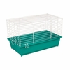 "Ware Critter Home Sweet Home 24"" Cage"