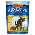 Zuke's Hip Action Chicken Dog Treats 1 lb