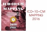 ICD-10-CM MAPPING 2016