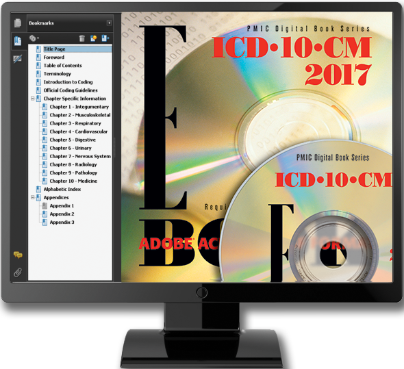 icd 10 cm guidelines 2017 pdf