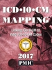ICD-10-CM 2017 Mapping