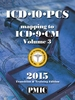 ICD-10-PCS 2015 Mapping