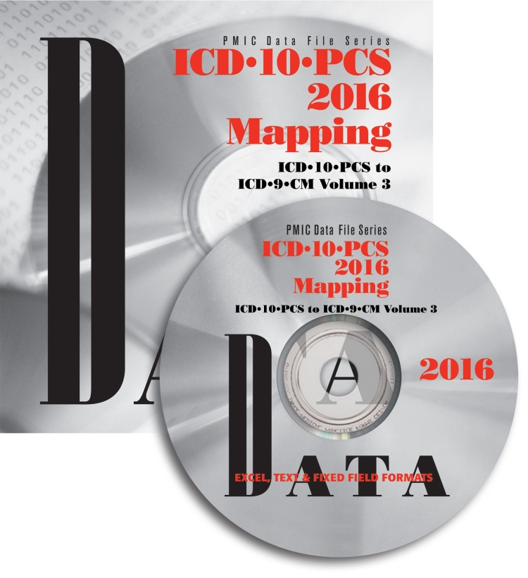 The Web s Free 2019 ICD-10-CM/PCS Medical Coding Reference
