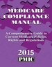 Medicare Compliance Manual 2015