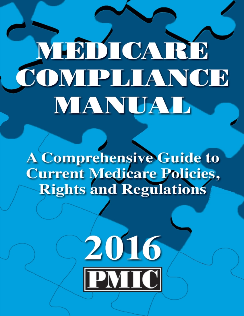 medicare benefits schedule book 2016 pdf