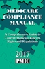 Medicare Compliance Manual 2017
