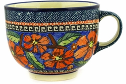 Cup, Large