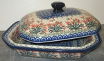 COVERED DISH (CA)