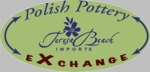 Polish Pottery Exchange