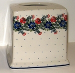 Save 25% <BR> Tissue Box Covers   (CA)