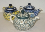 SAVE ON MUGS/TEAPOTS/SUGAR&CREAMERS (CA)