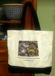 Tote Bags  <BR> Get one FREE