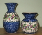 VASES (CA)  <BR> on sale