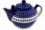 X-LARGE TEAPOTS / 12 CUPS (Z)
