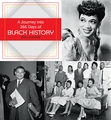 A Journey into 366 Days of Black History 2016 Wall Calendar