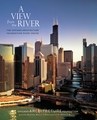 A View from the River: The Chicago Architecture Foundation River Cruise