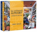 The Ultimate Alphabet: Complete Edition **Signed**