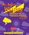 All About Weather: From Calm to Calamitous; A Quiz Deck