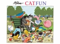 B. Kliban: CatFun Boxed Notecards