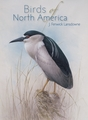 Birds of North America: J. Fenwick Lansdowne Boxed Notecards