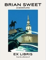 Brian Sweet: St. Martin-in-the-Fields Bookplates