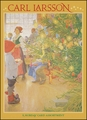 Carl Larsson Christmas Card Assortment