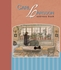 Carl Larsson Deluxe Address Book