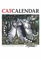 CatCalendar: B. Kliban 2016 Engagement Calendar