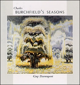 Charles Burchfield's Seasons