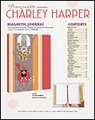 Charley Harper Publications Catalog