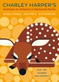 Charley Harper's Animals in America's National Parks: Sticky Critters Vol. 2 Sticker Kit
