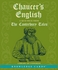 Chaucer's English: A Quiz Deck from The Canterbury Tales