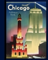 Chicago Deluxe Address Book