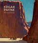 Edgar Payne: The Scenic Journey
