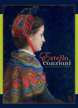 Estella Canziani Boxed Notecards