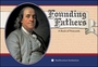 Founding Fathers Book of Postcards