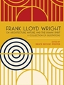 Frank Lloyd Wright Stocking Stuffers