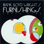 Frank Lloyd Wright's Furnishings