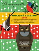 Free Holiday Catalog<br>for USA & Canada Only
